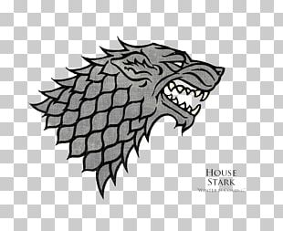 Game Of Thrones Ascent A Game Of Thrones Arya Stark Sansa Stark Jon Snow PNG
