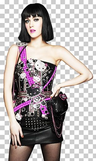 Katy Perry 4K Resolution High-definition Television 1080p Desktop PNG