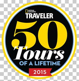 National Geographic Traveler Travel + Leisure Adventure PNG