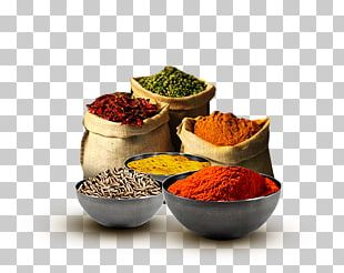 Plastic Bag Chana Masala Indian Cuisine Spice Packaging And Labeling PNG