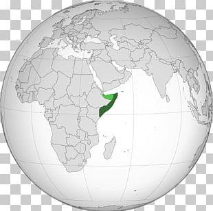 Somaliland Djibouti Flag Of Somalia Somali Civil War Somali Democratic Republic PNG