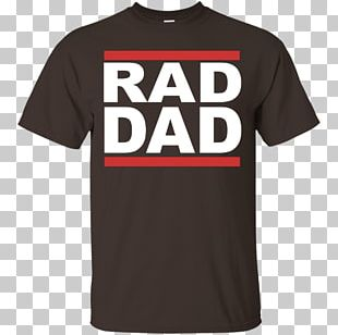 T-shirt Hoodie Clothing Sleeve PNG