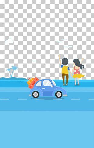 Diamant Koninkrijk Koninkrijk Screenshot Android Landscape Painting PNG
