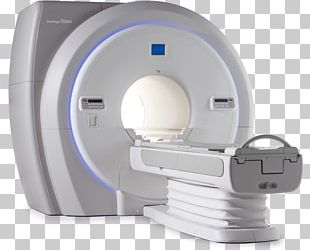 Magnetic Resonance Imaging MRI-scanner Medical Imaging Canon Medical Systems Corporation Tesla PNG