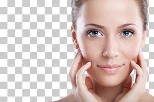 Photorejuvenation Laser Hair Removal Skin Care PNG