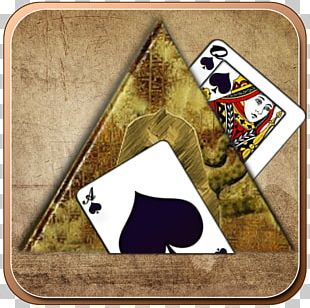 Pyramids And Mummies Playing Card Queen Of Spades Hardcover Charms & Pendants PNG