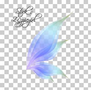 Tinker Bell Disney Fairies Fairy PNG