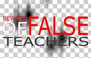Christianity Christian Church Pastor Teacher Doctrine PNG