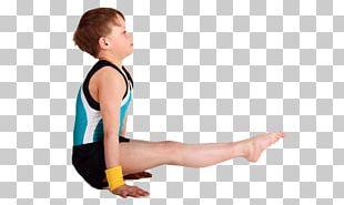 Gymnastics PNG