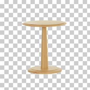 Altar Crucifix Table Cross PNG