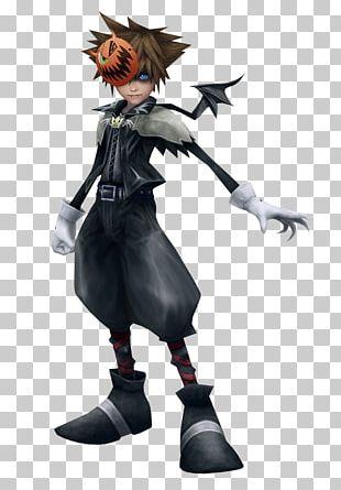 Kingdom Hearts III Kingdom Hearts 358/2 Days Kingdom Hearts: Chain Of Memories Sora PNG