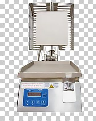 Measuring Scales Small Appliance PNG