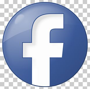 Social Media Computer Icons Facebook Button Social Bookmarking PNG