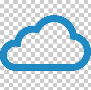 Computer Icons Cloud Computing Symbol PNG