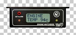 Electronics Accessory Car Meter Product PNG