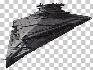 Kylo Ren Star Destroyer First Order Star Wars Wookieepedia PNG