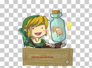 Zelda II: The Adventure Of Link The Legend Of Zelda: Skyward Sword Hyrule Warriors The Legend Of Zelda: Majora's Mask PNG