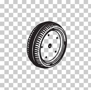Alloy Wheel Audi Parts Spoke Motor Vehicle Tires PNG