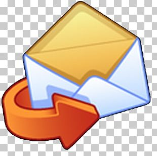 Bulk Messaging SMS Electronic Mailing List Android Message PNG