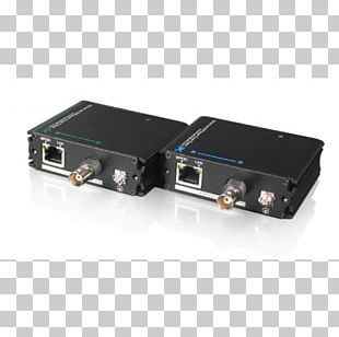Power Over Ethernet Ethernet Over Coax Coaxial Cable Ethernet Extender PNG