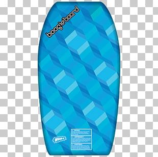 Bodyboarding Surfboard Wham-O Toy Standup Paddleboarding PNG