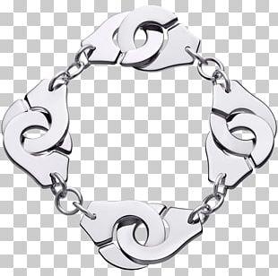 Bracelet David Rosas Earring Jewellery Charms & Pendants PNG