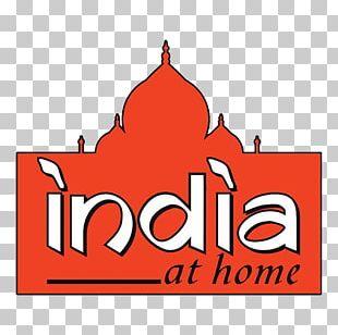 Dandenong India At Home PNG
