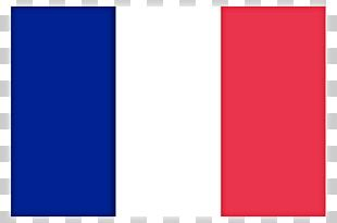 Flag Of France United States Flag Of Germany PNG
