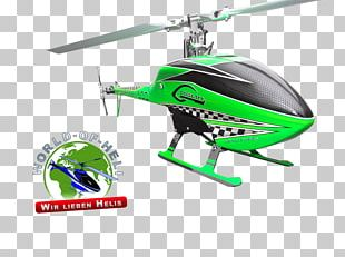 Helicopter Rotor MBB/Kawasaki BK 117 Bell UH-1 Iroquois Eurocopter EC145 PNG