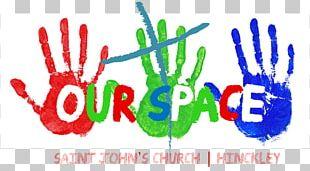 Little Ummah Preschool Pre-school Child Christ Church PNG