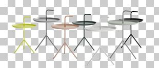 TV Tray Table Chair Furniture Living Room PNG