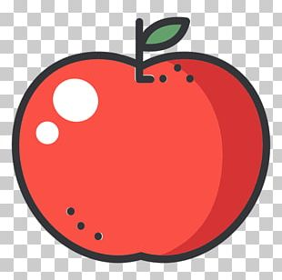 Apple Animation Cartoon Computer Icons PNG