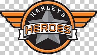 Diana Prince Superman Harley-Davidson DC Comics PNG