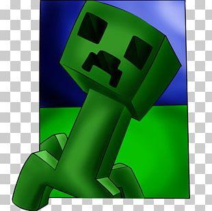 Minecraft Destiny PlayStation 4 Desktop Sony Interactive Entertainment PNG