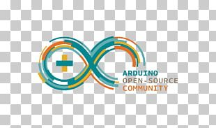 Arduino Raspberry Pi Integrated Development Environment Computer Software Computer Programming PNG