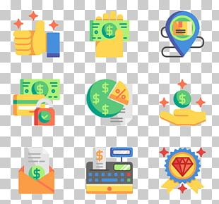 Computer Icons User Interface Startup Company PNG