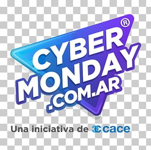 Cyber Monday Discounts And Allowances Online Shopping Sales PNG