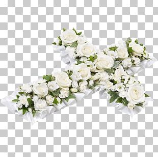 Floral Design Floristry Cut Flowers Flower Bouquet PNG