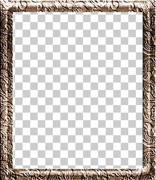 Frame Photography Tableau Painting PNG