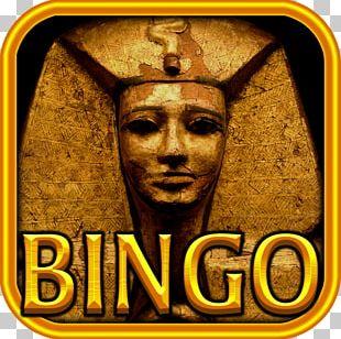 Nubkheperre Intef Ancient Egypt Second Intermediate Period Of Egypt Thebes Dra' Abu El-Naga' PNG