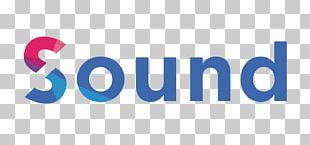 Sound Microsoft Azure Logo Docker F# PNG