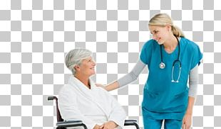 Home Care Service Nursing Home Health Care Registered Nurse PNG