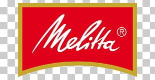 Logo Chézy-sur-Marne Melitta Cafeteira Brand PNG
