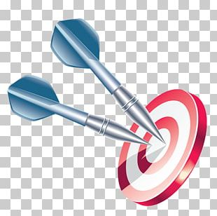 Social Media Communication Advertising Campaign Tool PNG
