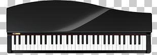 Yamaha DX7 MIDI Keyboard Musical Keyboard Musical Instruments PNG