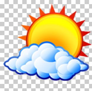 Computer Icons Cloud Weather Forecasting PNG