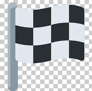 Emoji Rydges Hotels & Resorts Rydges On Swanston Flag PNG