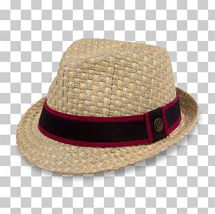 Montecristi PNG, Clipart, Clothing, Ecuador, Fino, Gambler
