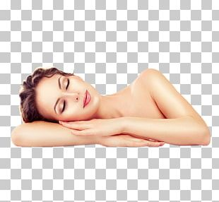 Beauty Parlour Day Spa Hair Removal Stock Photography PNG