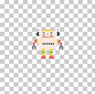 R2-D2 Robot Euclidean PNG